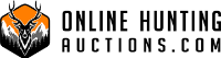 Online Hunting Auctions